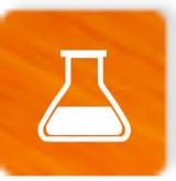 Модельная химия