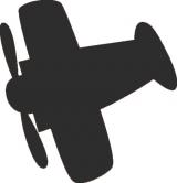 Авиация 1/144