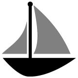 Флот 1/144