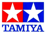 Tamiya  Аэрозоли AS