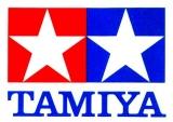 Tamiya  Аэрозоли TS
