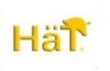 HäT (Hat)