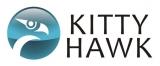 KittyHawk