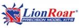 LionRoar