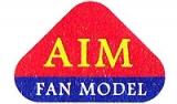 AIM Fan Model