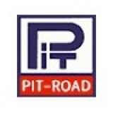 PIT-ROAD