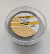 Модельный песок STUFF PRO (серый)