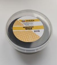 Модельный песок STUFF PRO (черный)