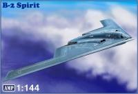 Самолет B-2 Spirit