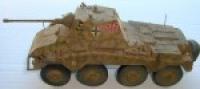 Бронеавтомобиль Sd.Kfz 234/2 PUMA