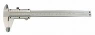 Штангенциркуль стальной 150 мм