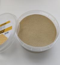 Модельный песок STUFF PRO (бежевый)