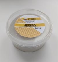 Модельный песок STUFF PRO (натуральный)