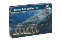 Диорама CARRIER DECK SECTION