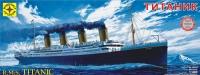 "Корабль ""Титаник"""