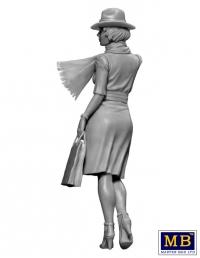 Франсуаза