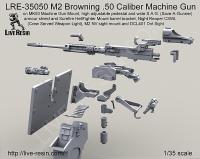 76,2-мм танковая пушка Л-11