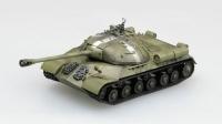 Танк ИС-3/3М, Венгрия, 1956 г.