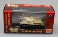 Танк ИС-3/3М Египет