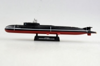 Подводная лодка класса Оскар II