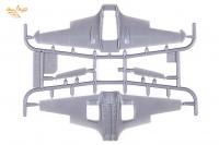 Самолёт Gloster E28/39 Pioneer