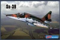 "Самоходный ЗРК С-125М ""Нева-SC"" на базе Т-55"