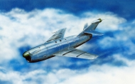 Ракета КС-1/КРМ-1