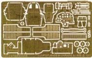 ФТД Ил-2 (для TOKO)