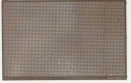 ФТД Сетка прямая (ячейка 0,5х0,5)