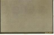 ФТД Сетка косая (ячейка 0,5х1,6)