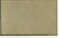 ФТД Сетка косая плетёная (ячейка 1,0х0,5)