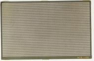 ФТД Сетка соты (ячейка 0,5)