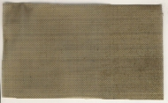 ФТД Сетка латунная тканая (нить 0,125 мм, шаг 0,25 х 0,25 мм)