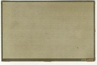 ФТД Сетка косая плетёная (ячейка 0,8х0,8)