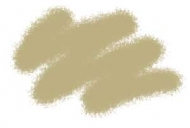 Краска акриловая песочная